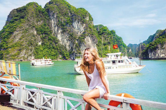 National Day Holiday – Vietnam